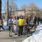 VI_Przywitanie_wiosny_na rowerach_19.JPG
