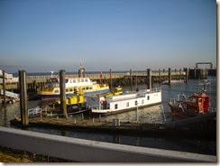 Cuxhaven  Inge Seen 020