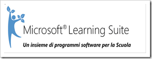 Microsoft Learning Suite-194355