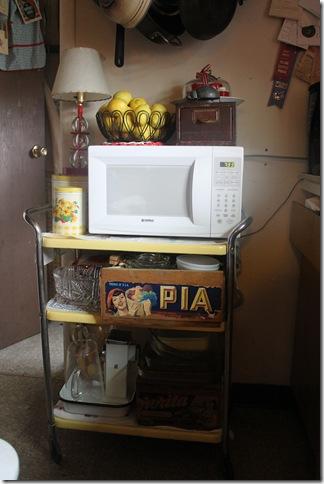 sink shelf and tea cart re do 052