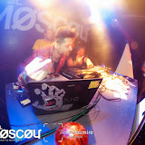 2014-01-18-low-party-moscou-70