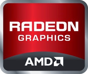 ATI Radeon Xpress 200M (Wn7x86) Driver Download