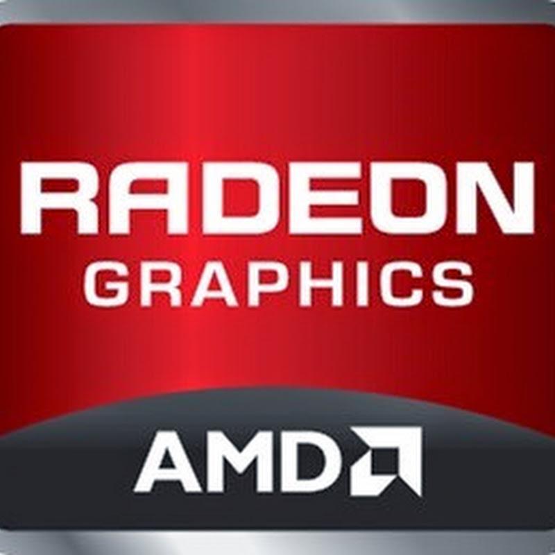 ATI Radeon Xpress 200M (Wn7x86) Driver Download