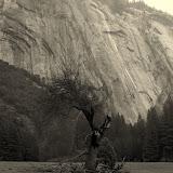 Yosemite - Spring '09