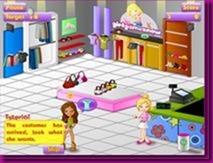 jogos-de-lavar-roupa-lavandaria-animada