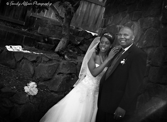 Tacoma Mountaineers club - weddings 19