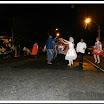 Festa Junina-162-2012.jpg