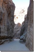 Oporrak 2011 - Jordania ,-  Petra, 21 de Septiembre  73