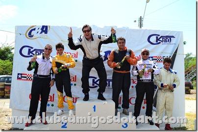 III etapa_Kart_Competicao (237)