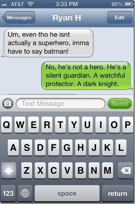 autocorrect-text-messages-funny-20
