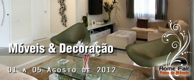 home_fair_2012_curitiba 2
