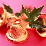 Navidad%2520Fondos%2520Wallpaper%2520%2520279.jpg