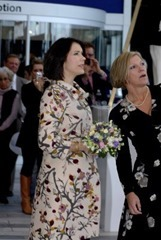 8505515-crown-princess-mary-visit-ciff-copenhagen-international-fashion-fair-copenhagen-fashion-week-and-vis