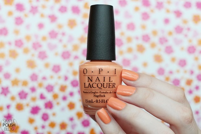 OPI-Is-Mai-Tai-Crooked-Hawaii-Collection-Swatch-6