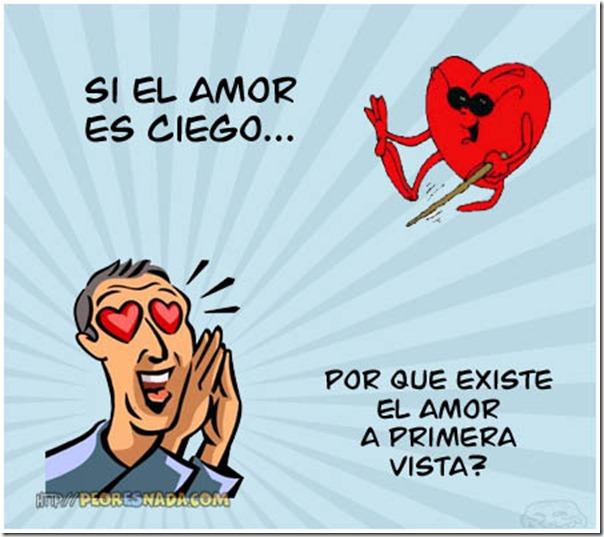 amor_ciego