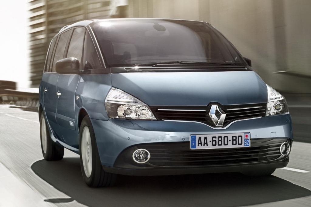 2013-Renault-Espace-Facelift-6.jpg?imgmax=1800