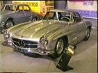 1998.10.05-030 Mercedes 300 SL 1956
