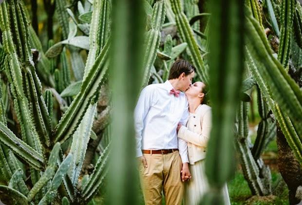 cactus  Lehua Noelle alexjohn-wedding-26