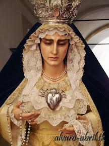dolores-alcala-la-real-inmaculada-2013-alvaro-abril-(4).jpg