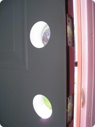 doorlocks1_athomewithh