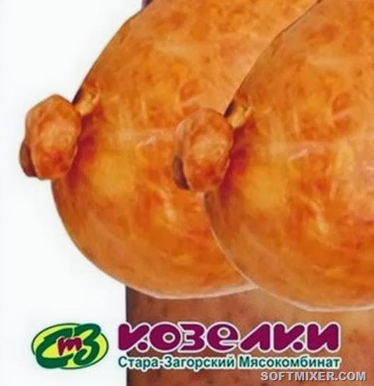 russkij_kreativ_1