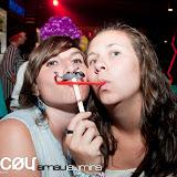 2013-07-13-senyoretes-homenots-estiu-deixebles-moscou-94