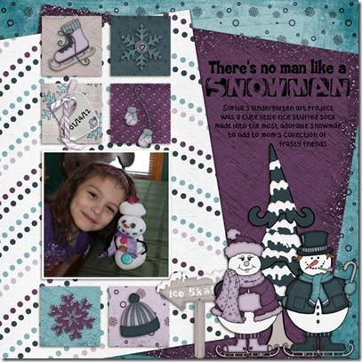 Sophia_2012-01-14_SnowManLikeASnowman web