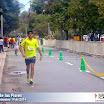 maratonflores2014-689.jpg