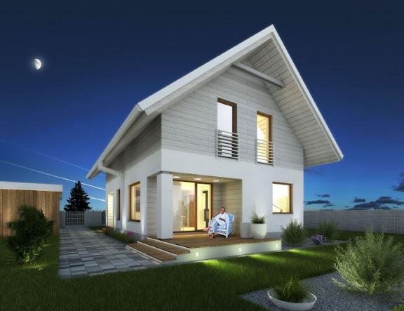 http://mars.te.ua/dream-home-bali/