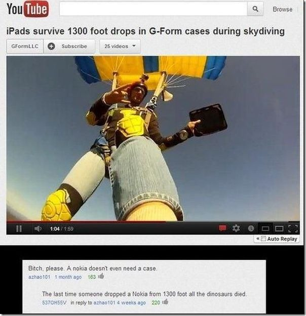 funny-youtube-comments-26