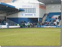 Telford V Tamworth 16-2-13 (16)