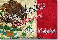 independencia-mexico- (7)