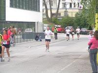 2010_wels_halbmarathon_20100502_105351.jpg