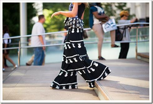inventando-moda-street-style-friday-2