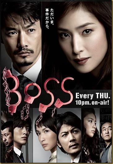 boss2-1