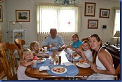 grandkids 2011-06-23 002