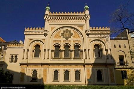 004_Spanielska_Synagoga_jpg_800x800_q85