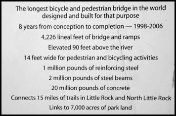 1c-big-dam-bridge-facts