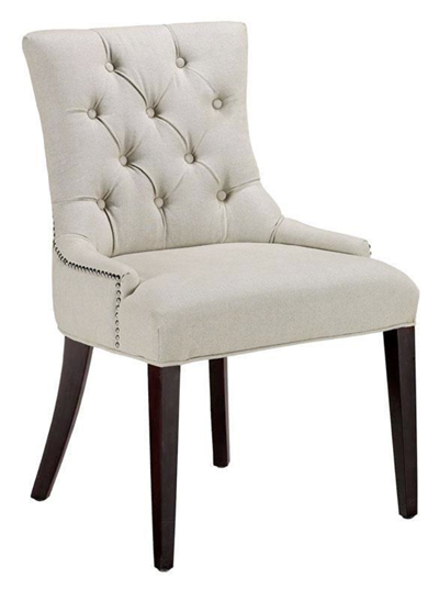 Dining Chairs from Home Decorators Collection