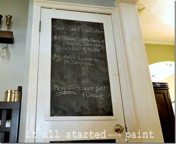 kitchen_chalkboard_door