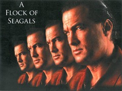 flock-of-seagals