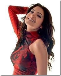 Anushka Sharma Latest still
