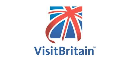 Marea Britanie.jpg