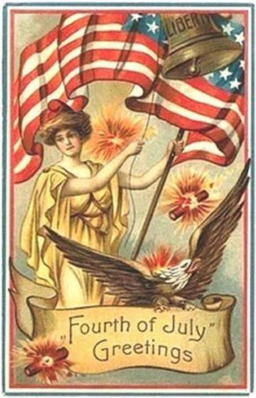 patriotic11