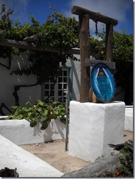 Lanzarote mare 051