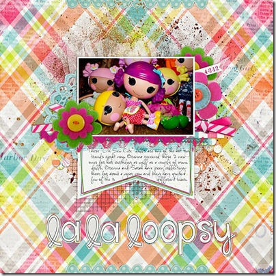 Brenna&amp;Sarah_Lalaloopsy_4-2