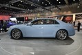 2014-Chrysler-30)C-5