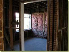 house repairs week 2 006