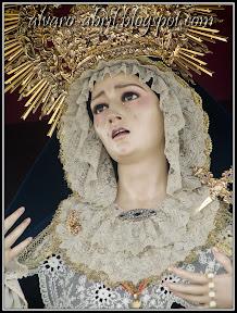 rosariodelmar-almeria-semana-santa-2012-alvaro-abril-(29).jpg