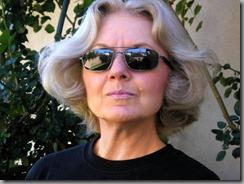 Gayle Bartos-Pool, G.B. Pool